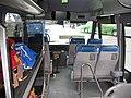 Indcar Mago 2 - PKS Ostrowiec - Transexpo 2011 (4).jpg