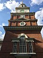 Independence Hall, Independence National Historical Park, Philadelphia PA.jpg