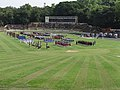 India's Independence Day Celebration at Sumant Moolgaokar Stadium on 15th Aug, 2015.jpg