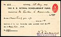 India 1946 receipt impressed duty stamp.jpg