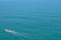Indian Ocean 13.jpg