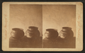 Indian school at Albuquerque, New Mexico, by Continent Stereoscopic Company 2.png