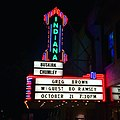 Indiana Theater Marquee, Bloomington, IN (28221092378).jpg