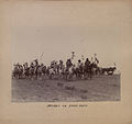 Indians on horse-back (HS85-10-22809).jpg