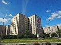 Industrialnyy rayon, Cherepovets, Vologodskaya oblast', Russia - panoramio (67).jpg