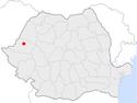 Ineu in Romania.png