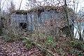 Inf Bunker Schaarenwald Eschenried A 5492.jpg