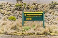 Information board about Tongariro National Park.jpg