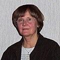 Inge Brück 25.11.2004.jpg