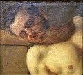 Ingres-étude de tête et de torse d'homme.jpg