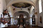 Innenraum St. Nikolaus Immenstadt-1.jpg