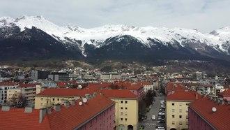 File: panoramica di Innsbruck di TheTokl.webm