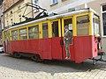 Inowrocławski tramwaj.jpg