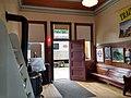 Inside Uxbridge ON station HDR.jpg