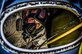 Inside a fuel tank (13151954573).jpg