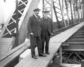 Inspection of the Story Bridge.png