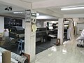 Instaciones-sinergia publicitaria-impresion-gran formato-cama plana-Sublimacion-Acabados Digitales-Corte Digital-01.jpg