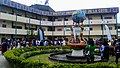 Institut universitaire de la côte, Douala.jpg