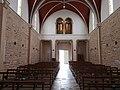Intérieur église St Cyr Menthon 15.jpg