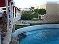 Interactive Aquarium Cancún - panoramio (3).jpg