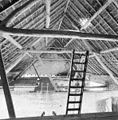 Interieur, schuur, overzicht kapconstructie - Sint-Oedenrode - 20333248 - RCE.jpg