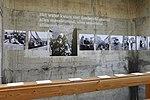 Interieur Watersnoodmuseum P1340354.jpg