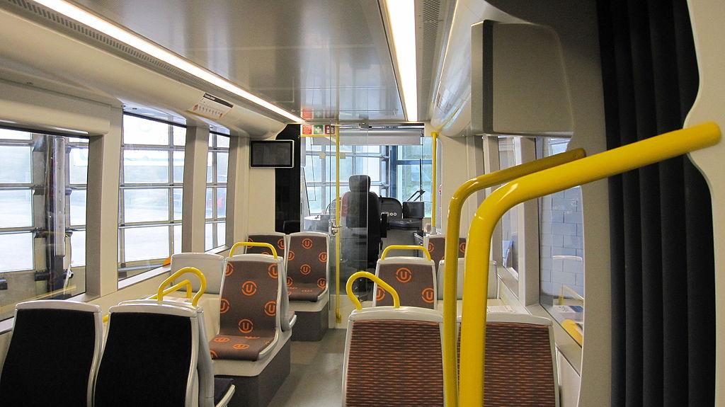 File interieur mock up tram uithoflijn 2 jpg wikimedia for Interieur up
