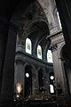Interior Saint Sulpice París 03.JPG