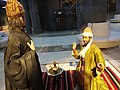 Interior of Konya Panorama Museum 152248 08.jpg
