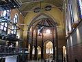 Interior of Prieuré Saint-Martin-des-Champs 15.JPG