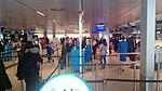 Interior of the Schiphol International Airport (2019) 07.jpg