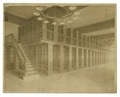 Interior work - Patents Division (NYPL b11524053-489905).tiff