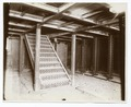 Interior work - construction of the stacks (NYPL b11524053-489917).tiff