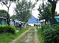 International Sportcamping Porlezza - panoramio.jpg
