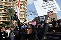 International Women's Day in Egypt - Flickr - Al Jazeera English (37).jpg