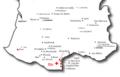 Internierungslager in Frankreich nach dem Spanischen Bürgerkrieg 1939 modif.png