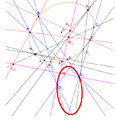 Intersect of two Daothanhoai line draw new conic.png