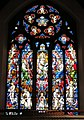 Inverness - Inverness Cathedral - 20140424182043.jpg