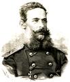 Iolshin Mikhail Aleksandrovich by Borel.png