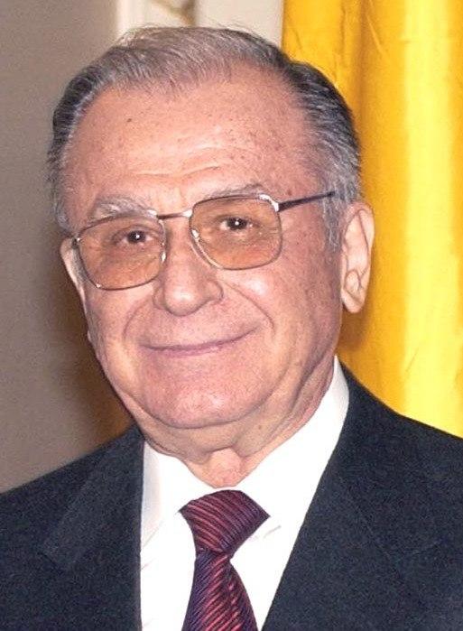 Ion Iliescu (2004) (cropped)
