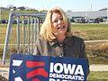 Iowa Democratic Party November 2011 (6323511522).jpg
