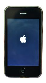 Iphone 3GS-1.jpg
