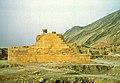 IranBishapur8.jpg