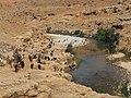 Iran - Fars - Sedeh - Sefid River - panoramio.jpg