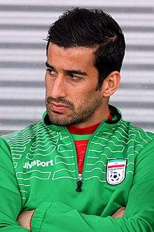 Iran vs. Montenegro 2014-05-26 (029).jpg