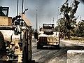 Iraqguntruck2.jpg