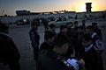 Iraqi police patrol Sadiah DVIDS142042.jpg