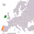 Ireland Portugal Locator.png