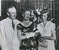 Irene Dunne with her husband and daughter.jpg