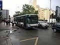 Irisbus Citelis Line — Ligne 114.jpg